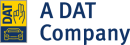 DAT_Zusatzlogo_Tochterunternehmen_RGB_vec_en