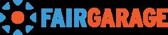 Fairgarage_Logo_RGB