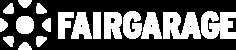 Fairgarage_Logo_RGB_WHT